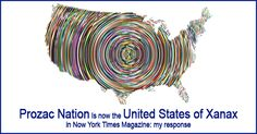 Prozac Nation Is Now the United States of Xanax in New York Times Magazine: my response - Severe Sleep Apnea, What Causes Sleep Apnea, Cure For Sleep Apnea, Sleep Apnea Treatment, Sleep Apnea Remedies, Natural Sleep Remedies, Mental Issues, Sleep Issues