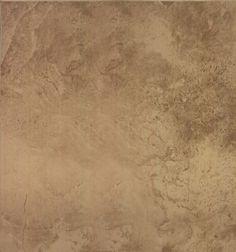 Next stop: Pinterest: Latte (33cmx33cm) Bathroom Floor Tiles