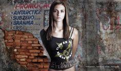 https://flic.kr/p/DiqVsm | Estudio 25 . Barbara | Sorrisos do Brasil / Emotional Photography .. Trabalho totalmente diferenciado. Books, Casamentos & Eventos .. Criatividade além da fotografia .. / Artexpreso . Rodriguez Udias .. Website: rodudias.wix.com/artexpreso