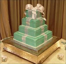 Image result for HOT WEDDING CAKES 2015