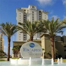 Escapes condos for sale in Orange Beach, AL. Listings for Escapes condo in Orange Beach, AL. Call us at Area-Pro for more info or to schedule viewings. Property Search, Rental Property, Orange Beach Al, Orange Orange, Condos For Sale, Real Estate, Holiday Decor, Orange Things, Investing