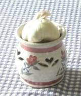 planting Garlic can help with tomato blight Planting Garlic, Paleo Sauces, Compound Butter, Herb Butter, Vegetarian Paleo, Outdoor Cooking, Herbal Medicine, Fresh Herbs, Cooking Tips