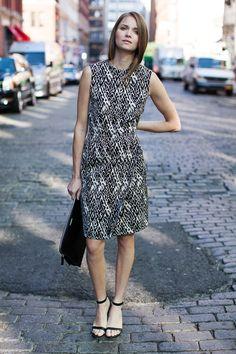 #black sheath dress http://rstyle.me/n/e4k8tr9te