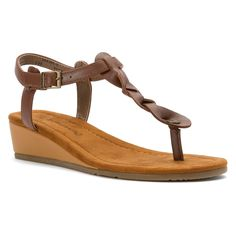 Bearpaw Women's Gia Sandals -- Check this awesome image  : Bearpaw boots