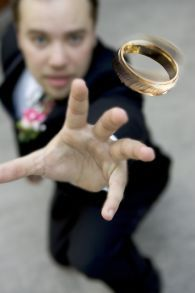 Lord of the Rings #weddings #photographers http://celebrationsoftampabay.com/