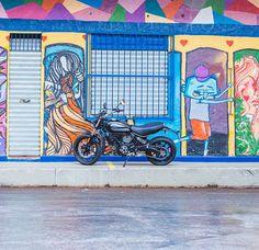 Ducati Scrambler Sixty2 | Heldth Ducati Scrambler Sixty2, Baby Strollers, Baby Prams, Prams, Strollers
