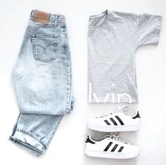 Find More at => http://feedproxy.google.com/~r/amazingoutfits/~3/pollvuigngI/AmazingOutfits.page