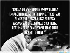 28 Martin Luther King Jr Quotes