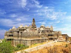VIVA India lujo india viajes, operador turístico a la India desde México