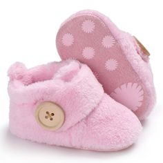 Cheap First Walkers, Buy Directly from China Suppliers:Baby First Walker Ankle Snow Boots Infant Toddler Newborn Shoes Super Keep Warm Snowfield Booties for Girls Boys Newborn Shoes, Baby Shoes, Ankle Snow Boots, First Walkers, Baby Winter, Infant Toddler, Baby Booties, Keep Warm, Booty