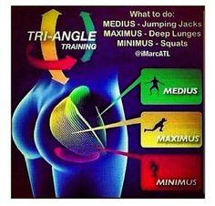 Sexy butt#, get a bigger butt#  for a great butt workout go to:  http://biggerbuttquickly.blogspot.com