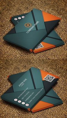 ideas photography business cards diy design for 2019 Business Cards Layout, Professional Business Card Design, Business Card Psd, Free Business Card Templates, Elegant Business Cards, Creative Business, Templates Free, Letterpress Business Cards, Business Quotes