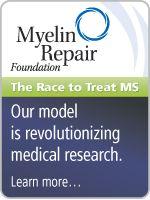 multiple sclerosis monster - Bing Images