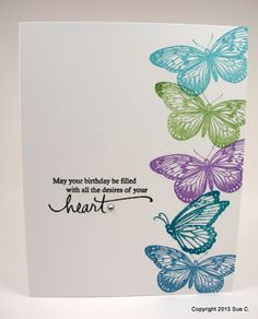 Simplicity: Search results for hugs Butterfly Cutout, Butterfly Artwork, Butterfly Cards, Hand Made Greeting Cards, Quick Cards, Foam Crafts, Paper Cards, Note Cards, Cardmaking