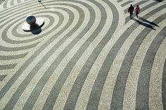 portugal-pavement