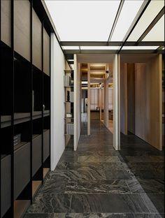 室內設計/空間設計 - 近境制作唐忠漢設計師