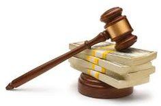 Folha certa : Governo federal libera R$ 419 milhões para auxílio...