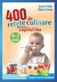Marketing Bazat Pe Performanta (Marketing Afiliat) - 2Parale Cereal, Marketing, Books, Fine Dining, Livros, Book, Livres, Breakfast Cereal, Corn Flakes