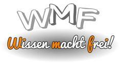 Steuerfreiheit, trotz Einkommen! - Wissen macht frei Wmf, Alex Fischer, Kind, Blog, Knowledge, Blogging