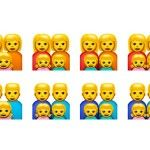 Indonesische Regierung fordert WhatsApp auf homosexuelle Emojis in Indonesien zu löschen