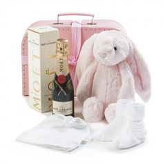 All Hampers | Gift Hampers Gift Hampers, Gift Baskets, Perth Australia, Thoughtful Gifts