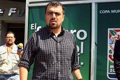 Mohamed Samir Morales Álvarez