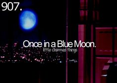 Little charmed things #tv
