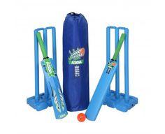 GRAY NICOLLS Kwik Cricket Small Kit Readers http://www.amazon.co.uk/dp/B0058DDOH0/ref=cm_sw_r_pi_dp_wwXyvb192G3B0