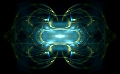 THIRD EYE ~THE 3 CHANNELS OF ENERGY