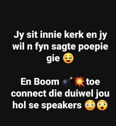 Afrikaanse Quotes, Funny Phone Wallpaper, Savage Quotes, Best Quotes, 3 D, Qoutes, Funny Jokes, Funny Pictures, Nice Sayings
