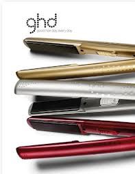 Pretty ghd metallics - Available @ Beauty Warehouse Chi Hair Straightener, Beauty Care, Hair Beauty, Chi Hair Products, Ghd Hair, Makeup Supplies, Hair Iron, Good Hair Day, Styling Tools