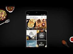 #75% Off - #FaasosCoupons, #PromoCodes, #Cashback, #App, #PaytmOffers