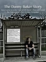 The Good Men Project: Aug. 24, 2014 - Fifty sufferers describe depression for those who have never experienced it