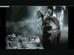 All Mad Hatter Scenes Part 1/4