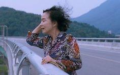 Poesia (Shi, Chang-dong Lee, Coreia do Sul, 2010, 139 min)