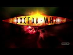 Doctor Who Tribute • His Name is 'The Doctor' HD