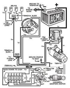 Kubota wiring schematic together with kubota g1900 wiring