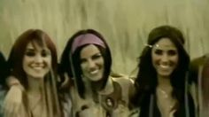 awesome RBD - Celestial ( (Official)    )
