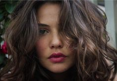 Picture of Danielle Campbell The Cw, Danielle Campell, Dani Campbell, Davina Claire, Instagram Photo Video, Celebs, Celebrities, Beauty Queens, Beautiful People