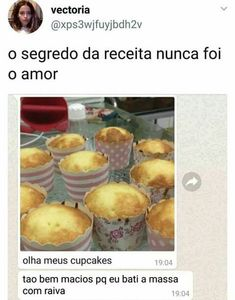 Karalho mano,as ideas vei Minho, Just Smile, Wtf Funny, Best Memes, Funny Images, Funny Photos, Dankest Memes, Food, Persona