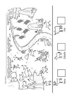 100 Ideas De Lapbook En 2021 Planetas Preescolar Prehistoria Primaria La Prehistoria Para Niños