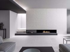 Trendy Wall Covering Ideas 45