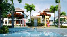 watch the pushpagiriyil grand casa in thiruvalla own your dream home in thiruvalla 52