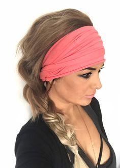 free shipping festival headband