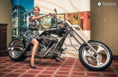 http://www.ladybusiness.pl/index.php/wydarzenia-kategoria/182-jestem-prezesem-ktory-jest-a-nie-ktory-bywa-relacja-ze-spotkania-lady-business-club-w-sopocie