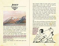 Taylor Swift Book, All About Taylor Swift, Taylor Alison Swift, Lyric Poetry, Poetry Art, Lyric Art, Music Lyrics, Music Quotes, Taylor Lyrics