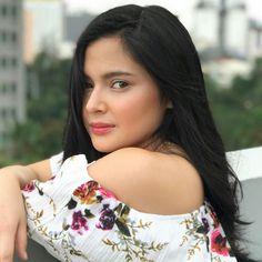 Filipina Actress, Dancer, Celebrity, Actresses, Model, Beauty, Fashion, Female Actresses, Beleza