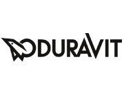 Duravit Duravit groeit steeds meer op internationaal vlak. Dit komt door de introductie van nieuwe producten en het investeren in moderne productietechnieken. Dit heeft ervoor gezorgd dat Duravit één van de groteren op de markt is. De focus ligt voornamelijk