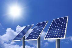 Losprimeros.tv  n la nueva licitación hay varias diferencias con las rondas anteriores. En primer lugar, `aunque el rol preponderante sigue siendo el de la energía eólica y solar, se establecieron cupos por regiones, a fin de balancear las ofertas a lo largo del país y evitar que la energía eólica se concentre en la Patagonia y la solar en el Noroeste, como venía ocurriendo`, analizó Juan Bosch, del trader de energía SAESA.