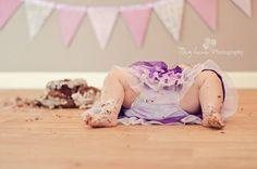 cake hangover